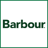 View all Barbour products