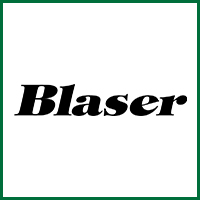 View all Blaser products
