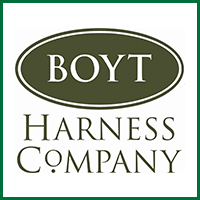 View all Boyt products