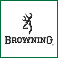 View all Browning products