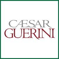 View all Caesar Guerini products