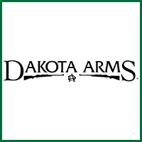 View all Dakota Arms products