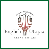 View all English Utopia products