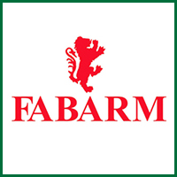 View all Fabarm products