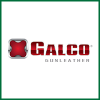 View all Galco products