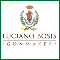 View all Luciano Bosis products