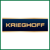 View all Krieghoff products