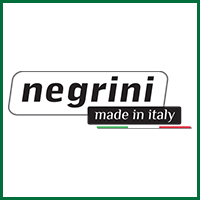 View all Negrini products