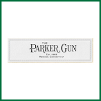 View all Parker products