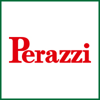 View all Perazzi products