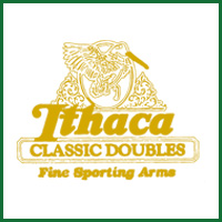 View all Ithaca products